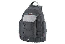 Black's Backpack