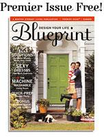 Free Magazine Canada