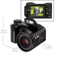 Costco Casio Digital Camera