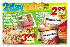 Loblaws Sale
