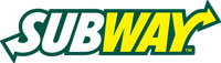 http://smartcanucks.ca/wp-content/uploads/2006/04/subway_logo.thumbnail.jpg