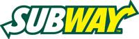 http://smartcanucks.ca/wp-content/uploads/2006/04/subway_logo.thumbnail.jpg