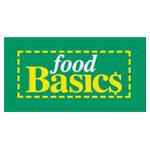 Food Basics Grocery Flyer Canada