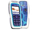 Nokia 3220 Canada