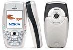 Nokia 6620 Canada