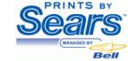 Sears Prints Canada