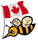 Bzz Agent Canada