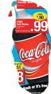 Coke Canada deals
