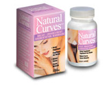 Breast Enhancement Tablets Canada