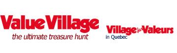ValueVillage Canada
