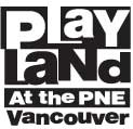 PLay land Canada