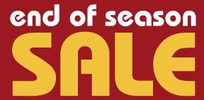 ALDO Canada Sales