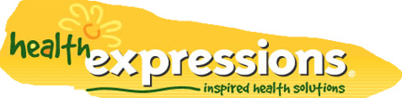 Freebies Canada from Health Expressions