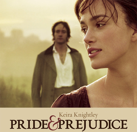 http://smartcanucks.ca/wp-content/uploads/2006/07/pride_and_prejudice.jpg