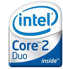 Intel Revolution