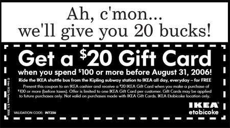 Ikea Canada Coupon Code 2018 Poker Coupon Olg