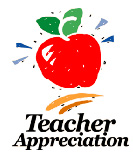 Staples Canada Teacher Appreciation Day