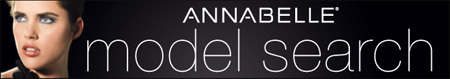 Annabelle Canada Model Search