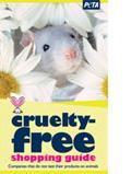 PETA Canada Shopping Guide