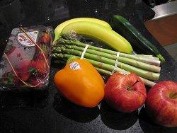 grocery-gateway-canada-01