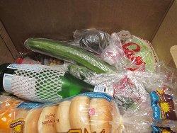 grocery-gateway-canada-02