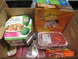 grocery-gateway-canada-04
