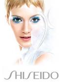 Blenders eyewear review canada magazine