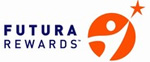 Futura Rewards