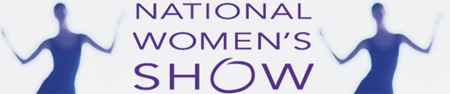 The National Women's Show