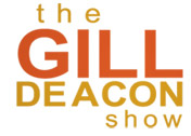 Free Tickets to The Gill Deacon Show (CBC)