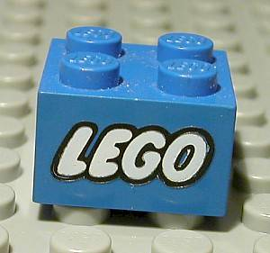Lego shop canada coupons