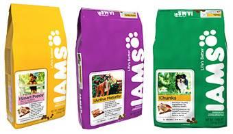 dog-food-canada