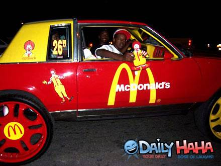 mcdonalds_pimps.jpg