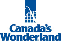 Discounted Canada's Wonderland Day Passes