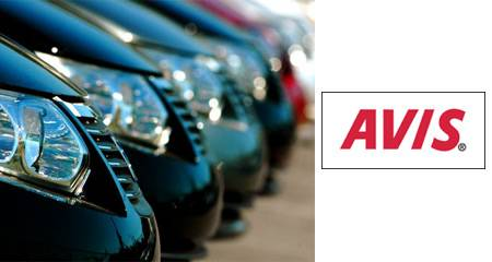 AVIS Canada Car Rental: Rate Codes & Coupons and Perks