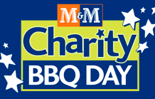 charitybbq.png
