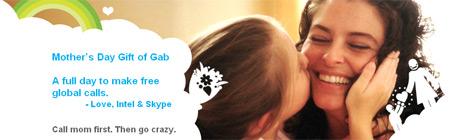 Skype Canada