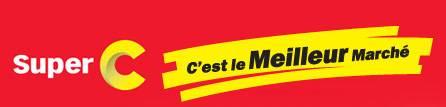 Super C Quebec Flyer now Online