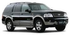 Alamo Rent A Car Canada: Rent Minivan or SUV for $32.97