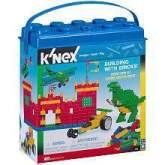 Canadian Freebies: Kids' K'NEX Bricks
