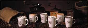 Canadian Freebies: Tim Hortons Free Iced Coffee on July 19