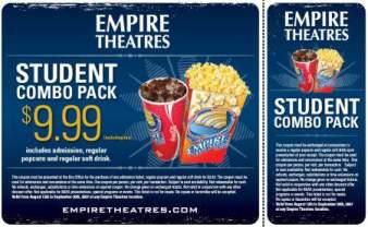 empire-theatres.jpg