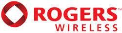 rogers-logo.jpg