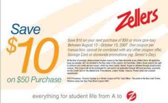 zellars-10-coupon.jpg