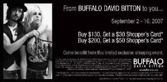 buffalo-resized.jpg
