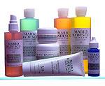 Canadian Freebies: Mario Badescu Skin Care Samples