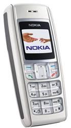 7 Eleven SpeakOut Wireless Cell Phone Plan