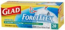 prodshot_forceflex.jpg