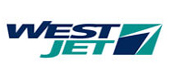 WestJet & Air Canada Daily Deals: 50% off Canada Travel (Today Only)