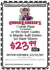 Chuckie Cheese Minute Maid Coupons http://blog.celebratingtheword.com/mpt-free-printable-chuk-e-cheese-coupons.htm